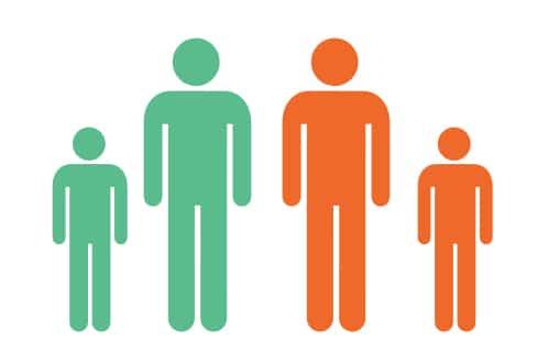 Planification successorale : facteurs à considérer pour la famille recomposée